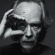 Q&amp;A with John Carpenter  Dishes on &#8220;The Ward&#8221; and his 10-year hiatus  
