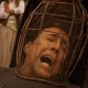 Video of the Day! The Wicker Man (2006) comedy trailer.