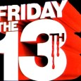 "Friday the 13th… It's every horror fan's favorite ""holiday.""  40oz. of Horror celebrated by taking in  a double feature of 'The Raid: Redemption' and 'The..."