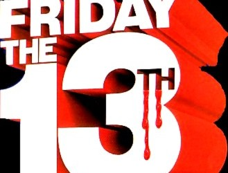 Friday the 13th&#8230; It&#8217;s every horror fan&#8217;s favorite &#8220;holiday.&#8221; 40oz. of Horror celebrated by taking in a double feature of &#8216;The Raid: Redemption&#8217; and &#8216;The...