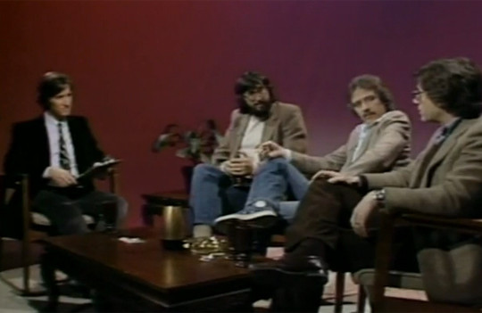 Fear-Roundtable-1982