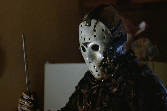 Episode #62 — Friday the 13th News and the World's Largest Fart Machine