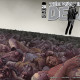 40oz. of Horror Absorbs Issue 100 of The Walking Dead