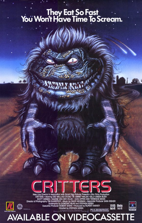 critters_1986_580x914_804772