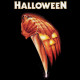 Halloween Returns to the Big Screen October 25
