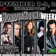 Episode #26 – Live From Indianapolis… It's Horrorhound Weekend!