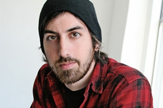 Ti West has quickly become one of my favorite directors. His movies The Roost, House of the Devil (fucking amazing!), The Innkeepers and his short...