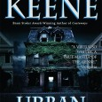 Another book by Brian Keene, this &#8220;monster&#8221; story takes place in the ghettos of Philadelphia. The plot is reminiscent of a slasher film where it...