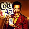 In this episode we are joined by Jake, Brandon and Billy Dee Williams in spirit. 40 oz. Colt 45s are consumed like water, and we...