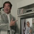 Funny or Die helps celebrate the 30th anniversary of Huey Lewis and the News album Sports. Spoofing the best scene in American Psycho where Christian Bale,...