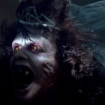 Video of the Day! Night of the Demons (1988)