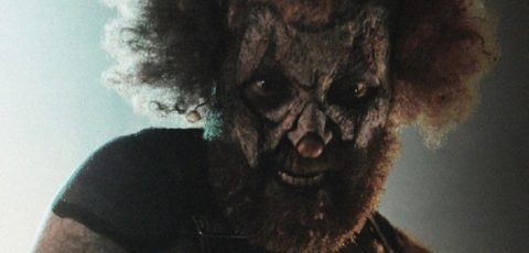 40oz. Of Horror Movie Review - Rob Zombie's 31