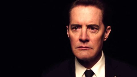 Twin Peaks 2017 Review
